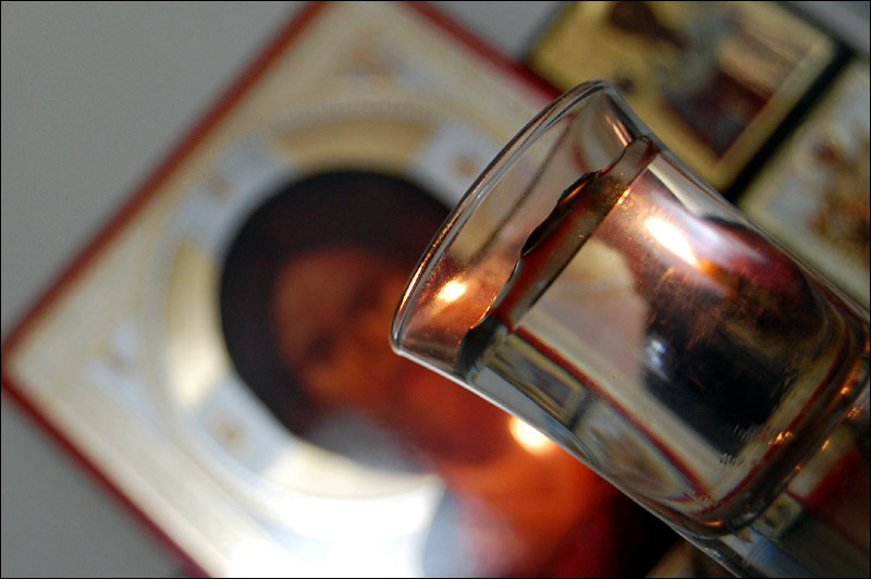 Кольцевая лампа визажиста своими руками 306