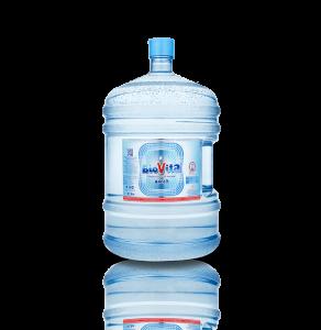 Что такое активная вода