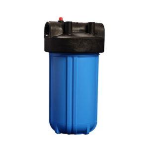 Фильтр на воде