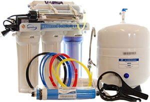 Фильтры для воды APRO
