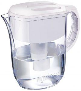 Брита фильтры для воды
