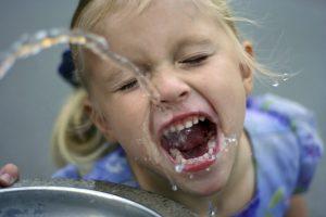 картинки воды для детей