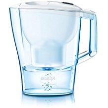 Какие методы фильтрации воды наиболее эффективны?