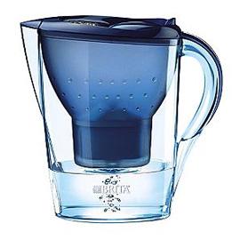 фильтры для воды с содержанием железа