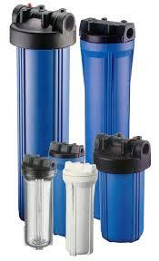Какой фильтр от сероводорода лучше?