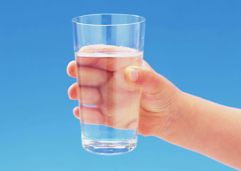Состояние воды жидкое твердое газообразное