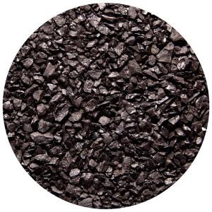 Активированный уголь для сточных вод