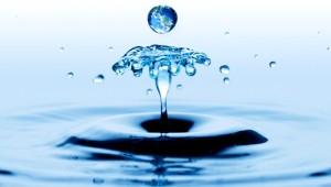Активированная вода