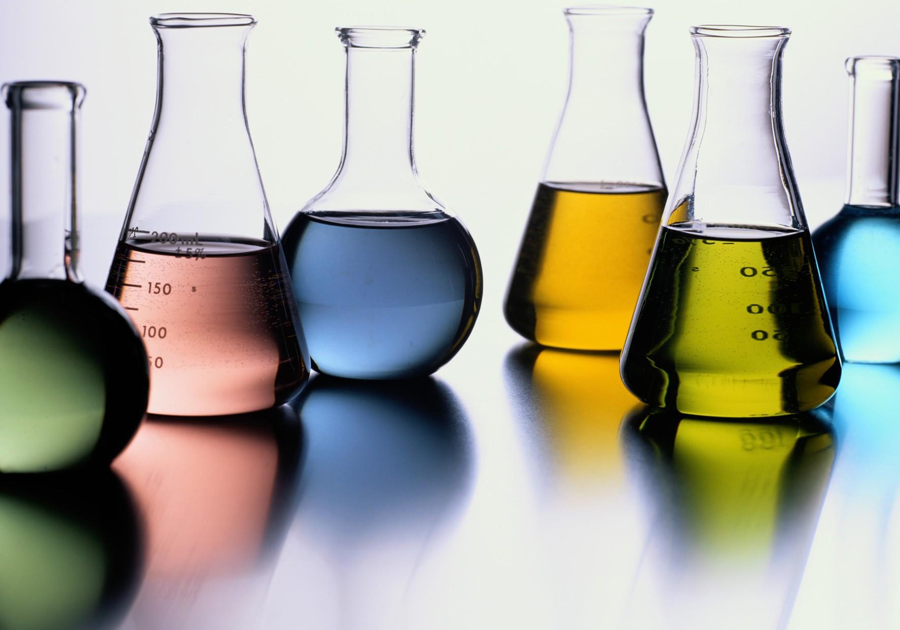 Поверхностно активные вещества по отношению к воде