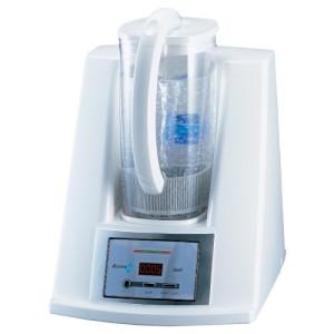Ионизатор воды активатор