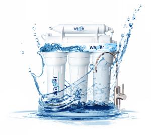 лучшие фильтры для воды отзывы
