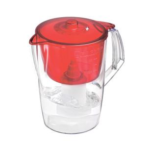 Кувшин фильтр для воды