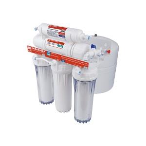 Фильтр для воды Новая вода