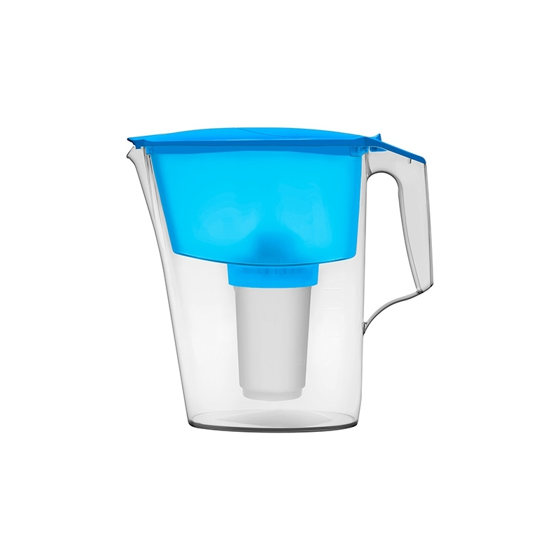 Аквафор фильтры кувшины для воды