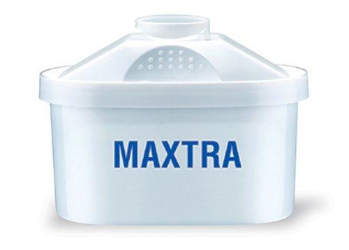 Картридж для фильтра воды брита
