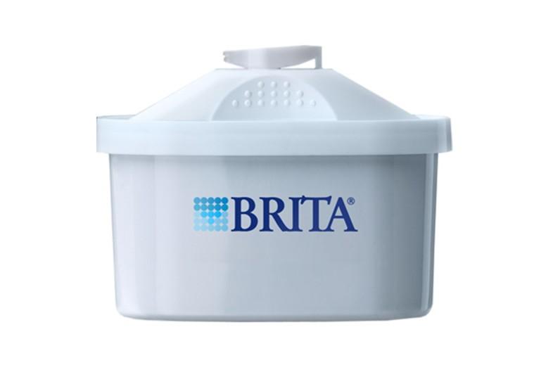 Бритта фильтр