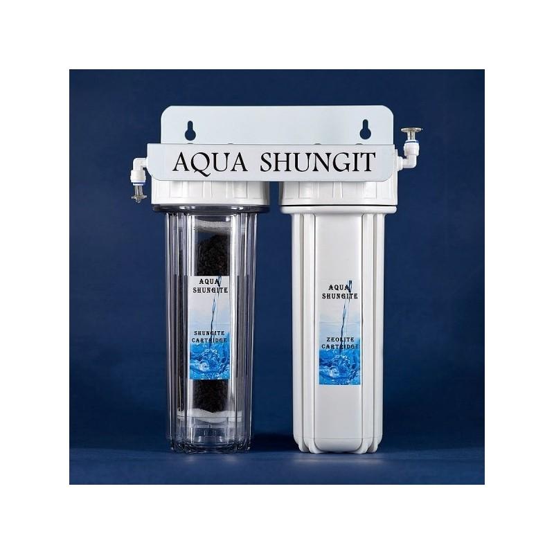 Шунгит фильтры для воды