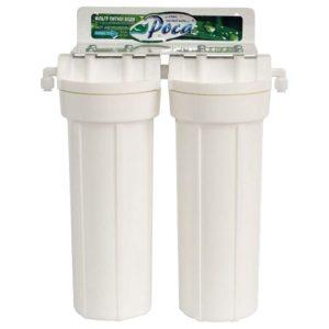 Фильтр для воды Роса