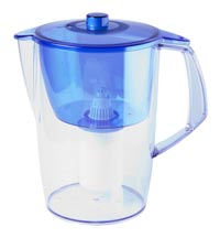pitcher-style-water-filter