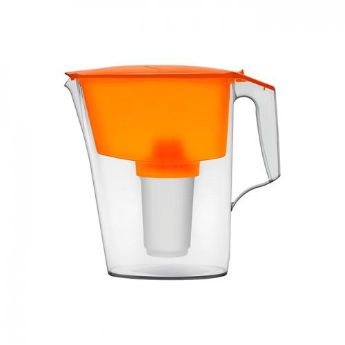 Фильтр для воды кувшинного типа