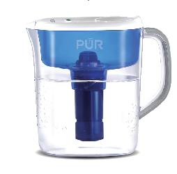 c065Самые лучшие фильтры для воды