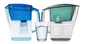 Для чего нужен фильтр для воды