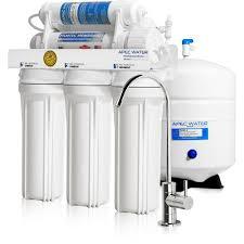 фильтр для очистки воды с солью
