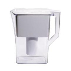Действительно ли фильтр для воды Петрика работает?