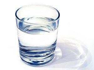Железистая вода или как бороться с железом в воде?