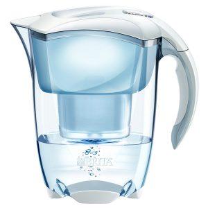 Какие фильтры обезжелезивания воды с большим содержанием железа наиболее эффективны?