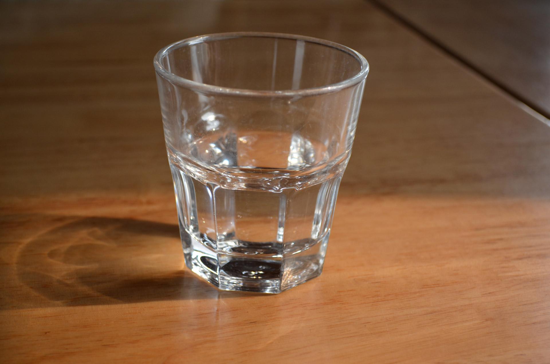 как сделать фильтр для воды своими руками и что для этого нужно