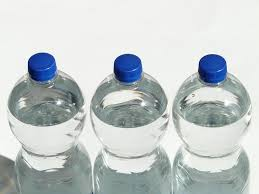 Стоит ли брать во внимание отзывы о детской воде?