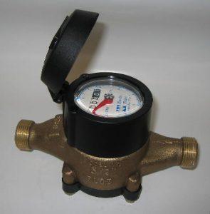 Автоматизация водоснабжения: какие элементы водопровода, необходимы для автоматизации?