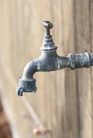 Водоснабжение бани: все, о чем нужно знать