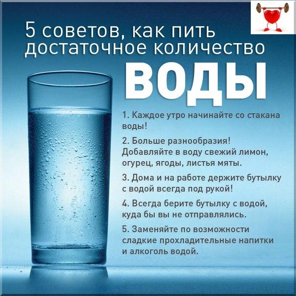 Можно Ли Пить Содовую Воду При Похудение. Если пить соду каждый день на тощак, можно за месяц скинуть 15 кг.