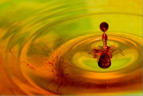 можно ли пить йод с водой